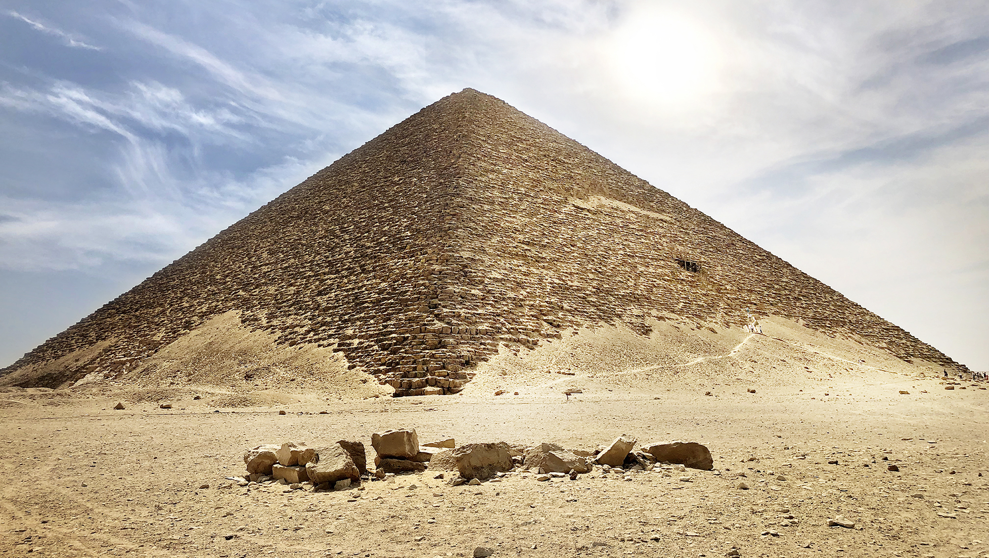 Подключение к Истоку Магии, Египет. Май 2020