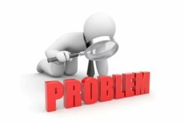 ГСР: Где находятся проблемы … Памятка для клиента и расстановщика