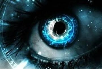 ГСР: Человек неразумный. Кто Я ??? иМаг vs Духовное начало