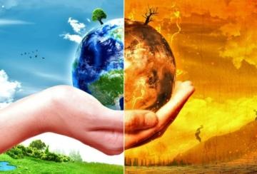 ГСР. Экосистемные инсайты