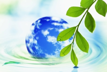 GSR. Чистота внутреннего мира