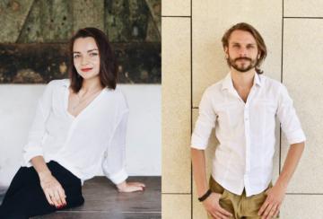 Истории наших 2 спикеров «до» и «после» знакомства с GSR