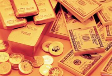 GSR. В чем смысл так много вкладывать в себя ?